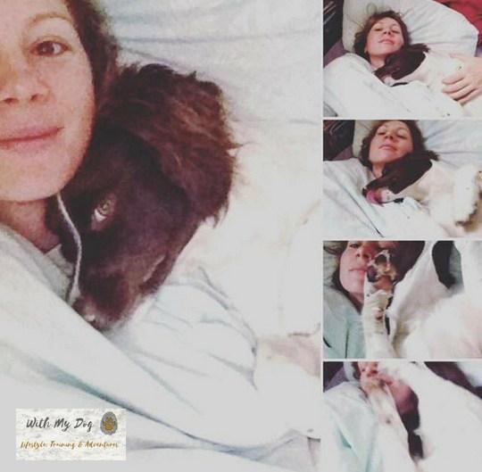 jazzy-bed-cuddles.jpg